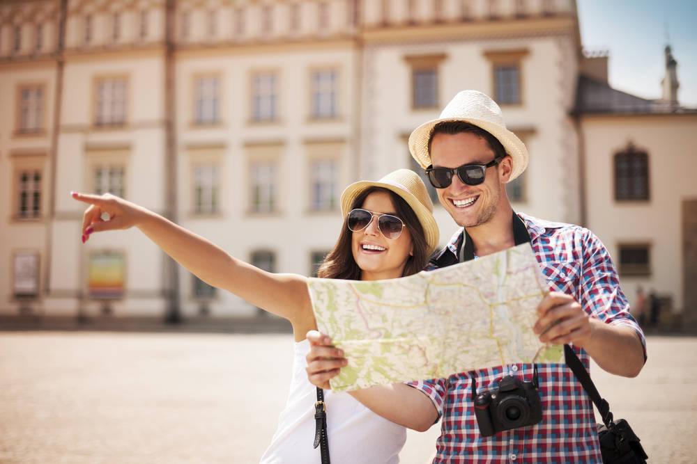 Turismo: una llave de nuestra economía y para la que la formación es elemental