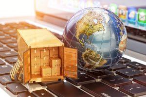 Logística y transporte, dos sectores vaticinan lo que pasará con nuestra economía