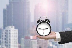 El sistema de control de horario obligatorio, ¿bueno o malo para trabajadores y empresas?