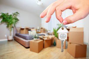 La vivienda y su repercusión en nuestra economía familiar