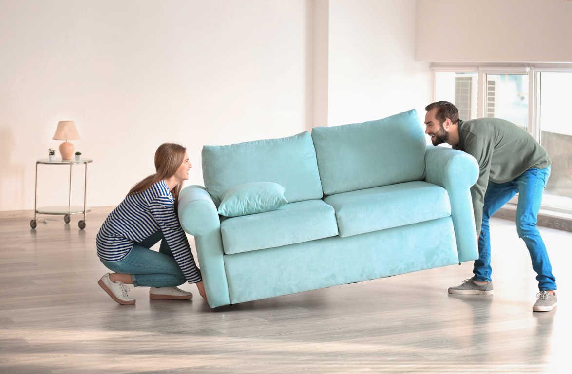 El sector del mueble, cada día más potente en nuestro país