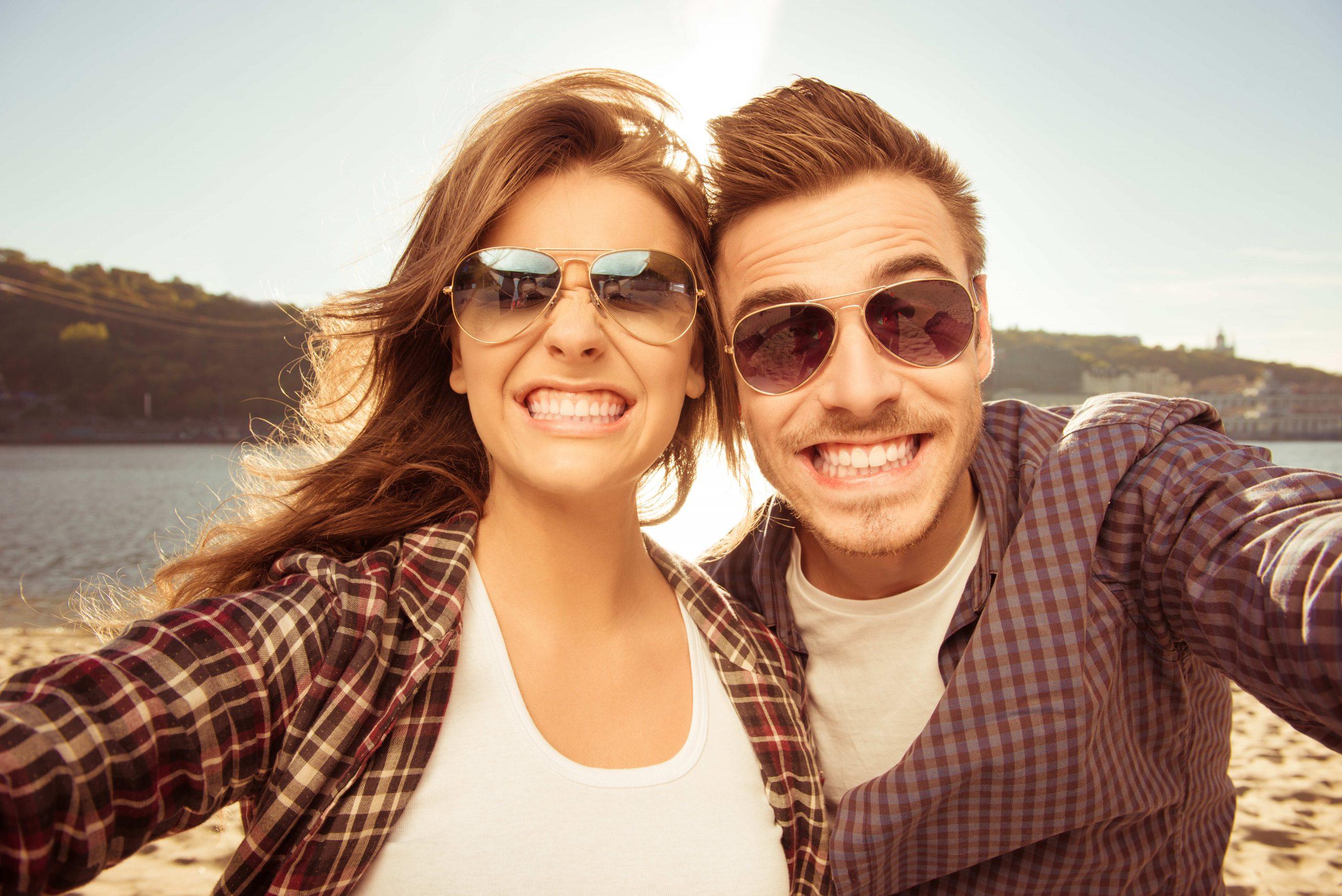 Ortodoncia invisible: cuida tus dientes sin sacrificar tu sonrisa