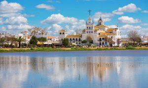Huelva: Un destino por descubrir