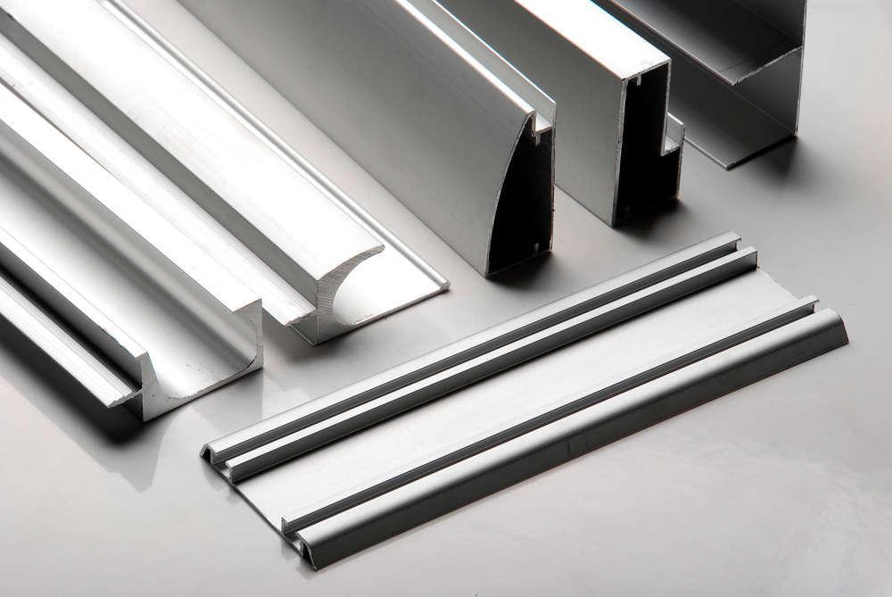 El aluminio un aliado de nuestra civilización