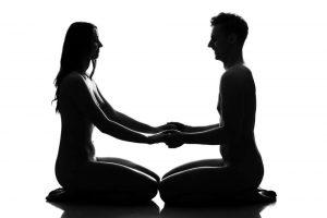 Sexo tántrico: una actividad que continúa ganando afición en España