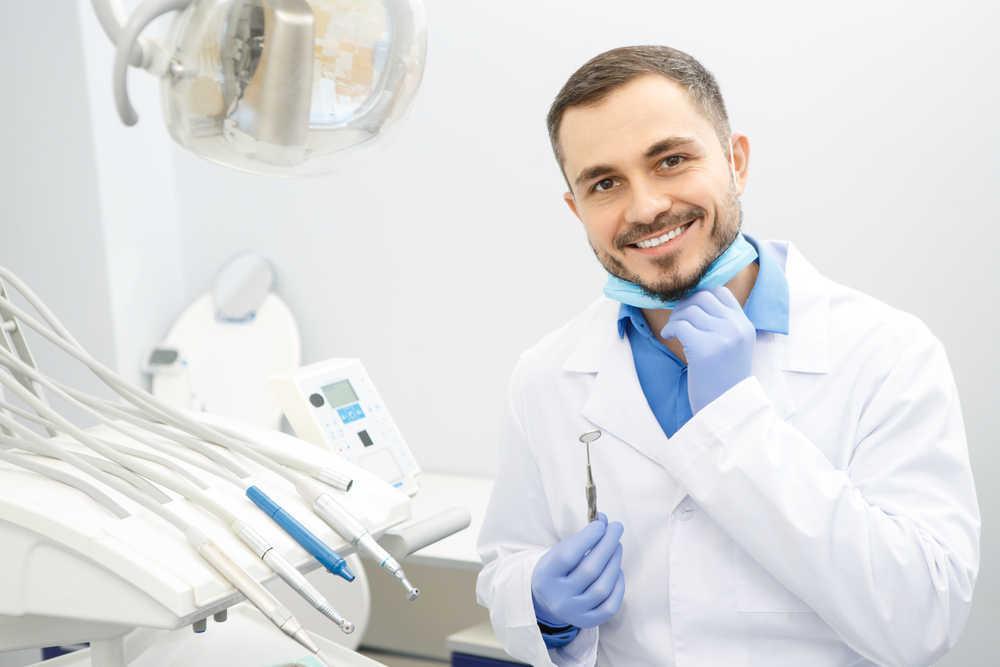 Consejos para elegir un buen odontólogo