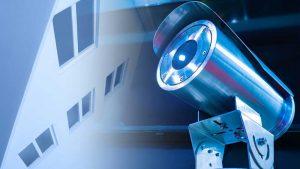 Videovigilancia: la mejor garantía de seguridad para los locales comerciales