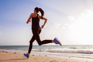 Cómo empezar a correr adecuadamente